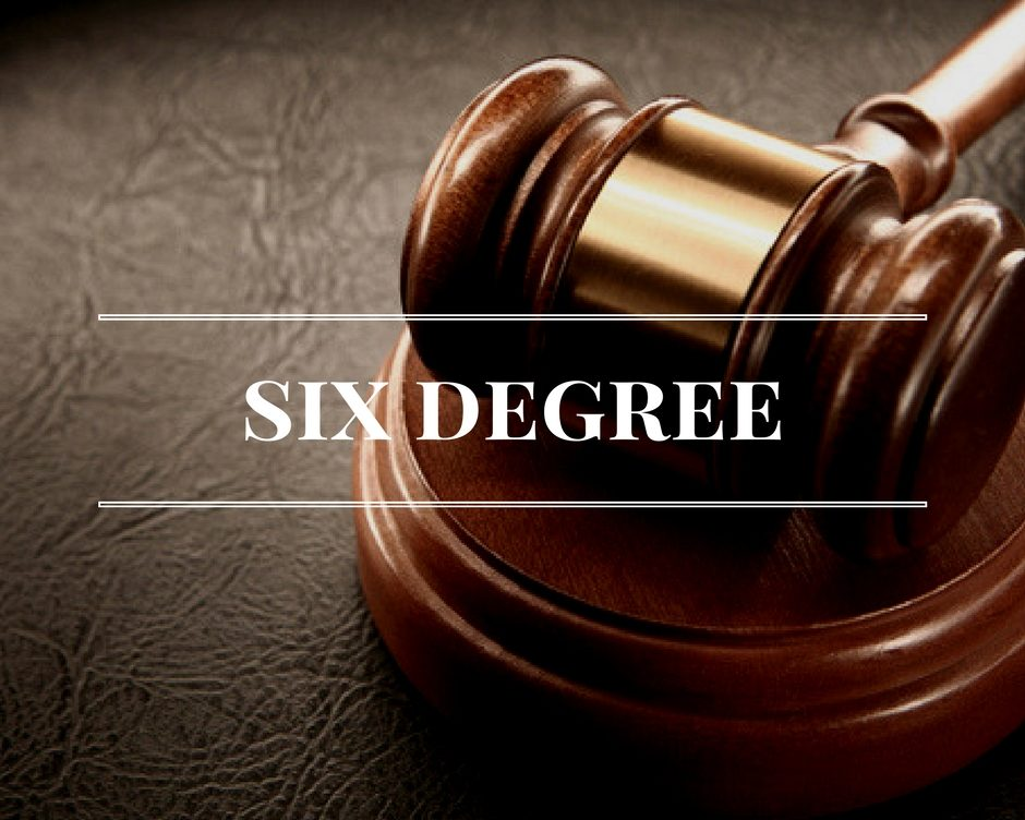 Truth on Trial: Six Degree