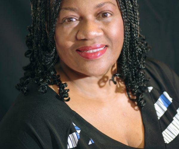 Doris Leverett
