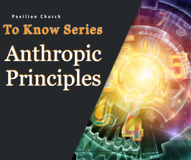 anthropic and aesthetic principles Principles, a personal or specific basis of conduct or management: to adhere to one's principles a kindergarten run on modern principles guiding sense of the requirements and obligations of right conduct: a person of principle.