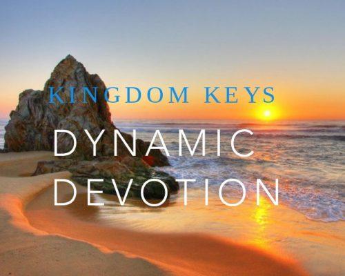 Kingdom Keys – Part 7