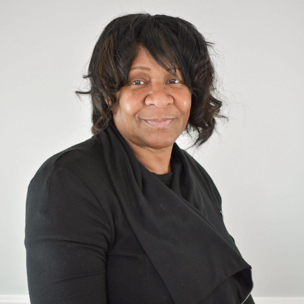Annette Nabaa