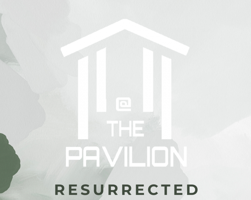 Resurrection Resurrected Bridegroom
